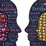 【満席】自己認識と自他受容を促す『傾聴とコミュニケーションセミナー』