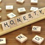 お客様の声:誠実さと信頼