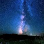 プチ生まれ変わりの儀式と銀河評議会への旅その1。アクエリアス覚醒ワークのため?